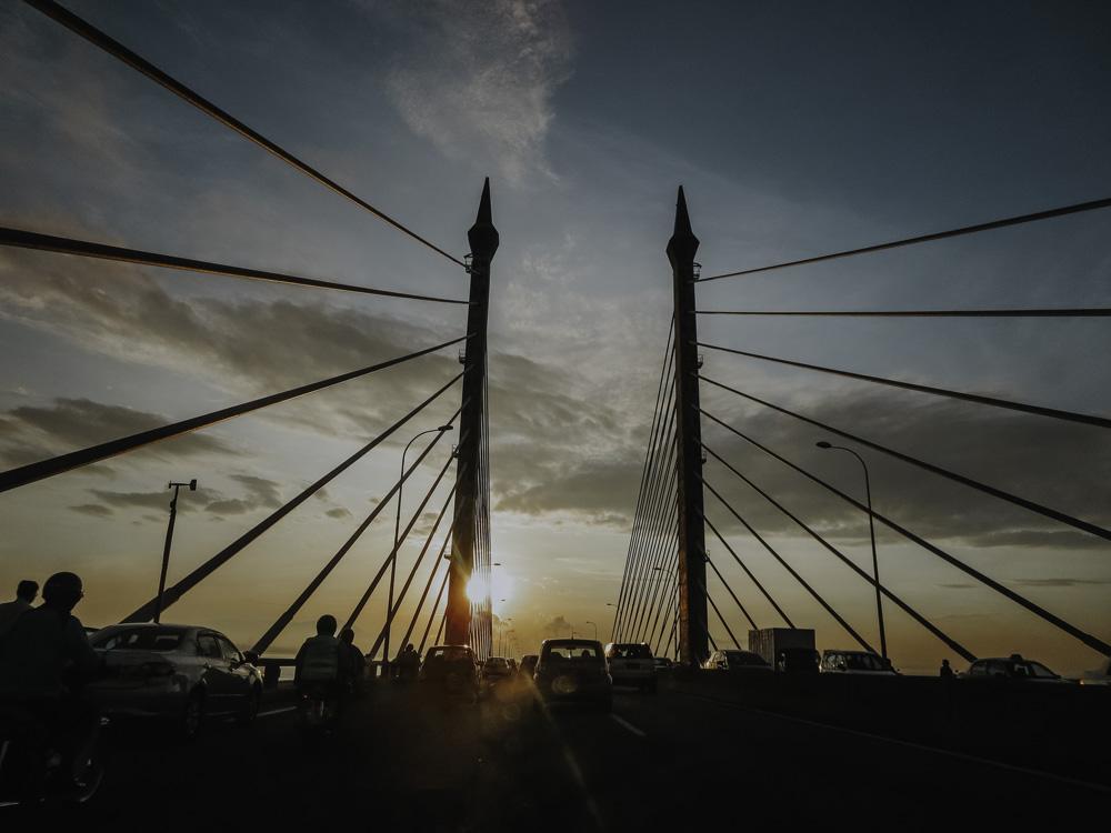 Roadtrip durch Malaysia - Die besten Tipps