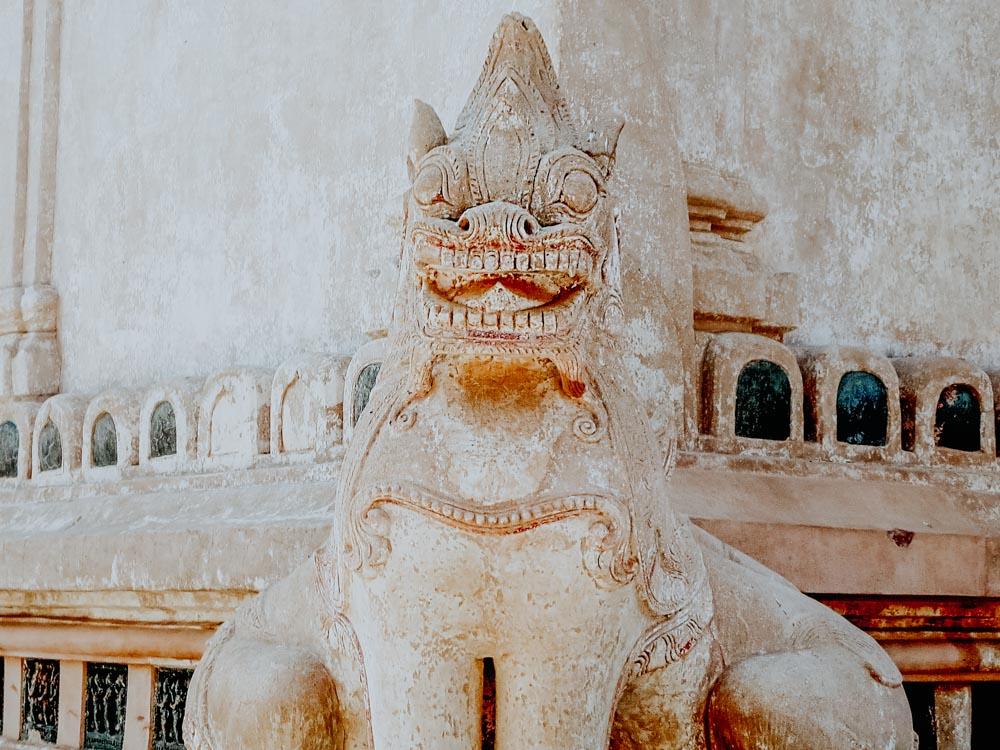 Ma Note Thi Ha Myanmar