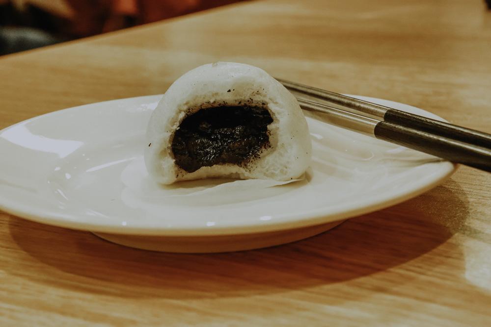 Indoor Activities in Taipeh - Visit Din Tai Fung Restaurant