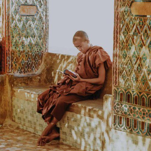 Mandalay - Deine perfekte One Day Tour