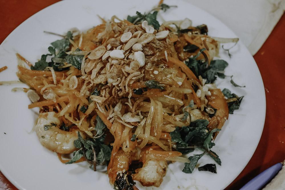 Gioan Cooking School Vietnam