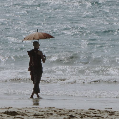 Vom Ngwe Saung Beach zum Ngapali Beach – Der schnellste Weg!